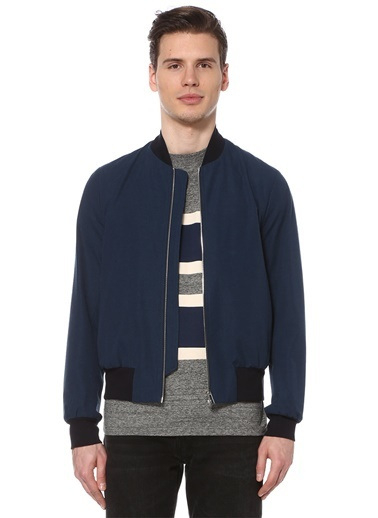 Mont-PS by Paul Smith